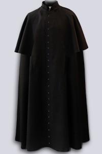 Le manteau PP (polyester)