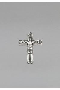 Une croix 942