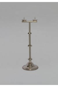 Un chandelier 247