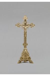 Un crucifix 175