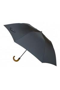 Parapluie homme rétro MA253...