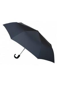 Parapluie Homme Ouverture...