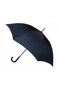 Parapluie long classique...