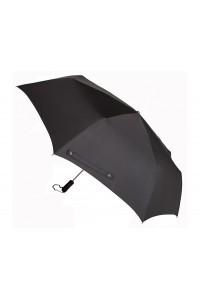Parapluie XXL - Jumbo RP301...