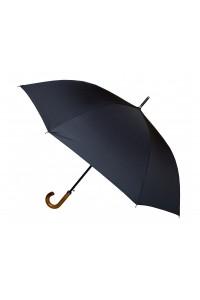Parapluie XL MA130 [PAR]