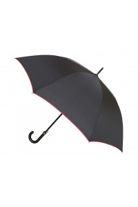 Parapluie XL avec garniture...