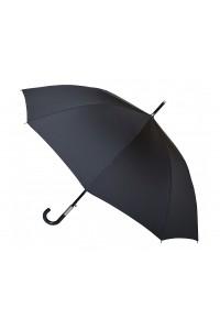 Parapluie 10 côtes MA156 [PAR]