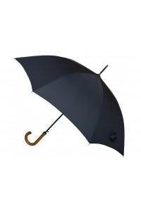 Parapluie Classique Long...