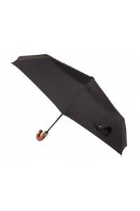 Parapluie classique en...
