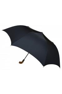 Parapluies XXL RP231 [PAR]