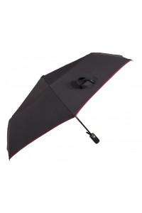 Parapluie de coupe en acier...