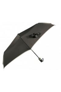 Parapluie avec garniture...