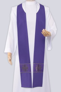 La chasuble GP5/f