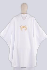 La chasuble Gh16/b