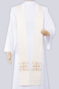 La chasuble IP4/b