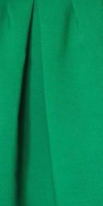Les tissus - Les bandes/les tissus - vetementsliturgiques.fr