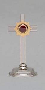 Les reliquaires - Le matériel liturgique - vetementsliturgiques.fr