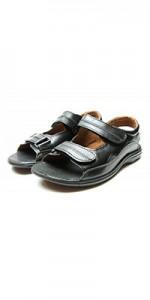 Les sandales - Les chaussures - vetementsliturgiques.fr