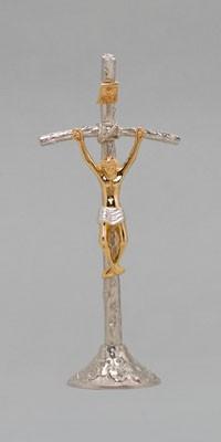 Les crucifix