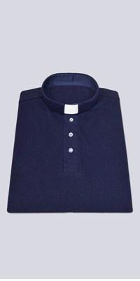 Les t-shirts polo