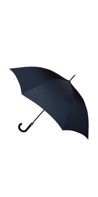 Les parapluies classiques