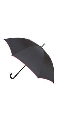 Les parapluies XXL